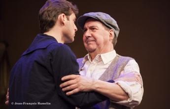 Marius et Fanny_détail
