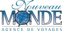 logo_voy nouveau monde.eps
